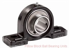 AMI UCLP206-20C4HR5 Pillow Block Ball Bearing Units