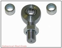 QA1 Precision Products CML5T Bearings Spherical Rod Ends