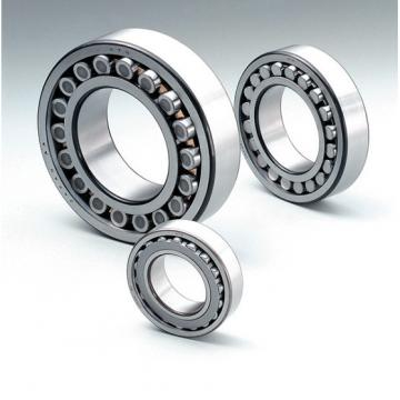 Japan NSK Wheel Hub Bearing 45bwd10 Automotive Spare Parts Bearing Price List 45X84X45mm Used for Car