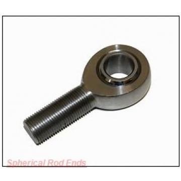 QA1 Precision Products KFL10T Bearings Spherical Rod Ends