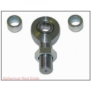 QA1 Precision Products KFL7Z Bearings Spherical Rod Ends