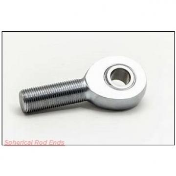 QA1 Precision Products KML8Z Bearings Spherical Rod Ends