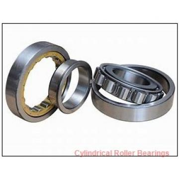 American Roller CE 1326 IR Cylindrical Roller Bearings