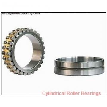 Link-Belt MA1206UV Cylindrical Roller Bearings