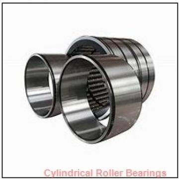 American Roller AM 5220 Cylindrical Roller Bearings