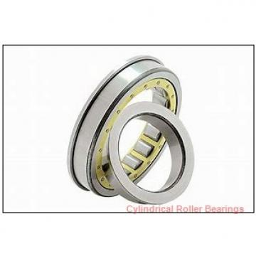 140 mm x 210 mm x 95 mm  SKF NNF 5028 ADA2LSV Cylindrical Roller Bearings
