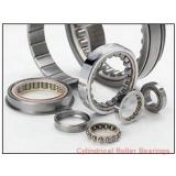 General PR-0320-WB-22 Cylindrical Roller Bearings